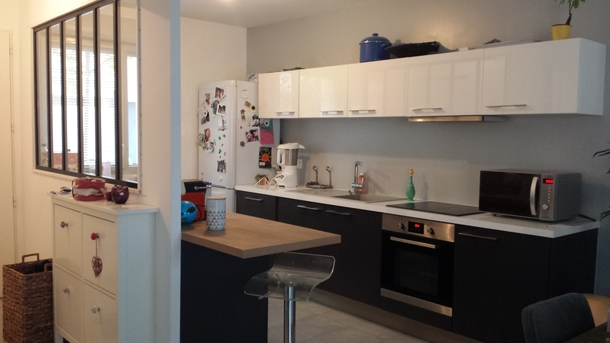 ,País de intercambio de casas Norway|Oslo, 40k, NE