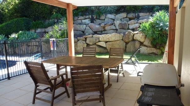 Home exchange in,Australia,ELANORA,House photos, home images