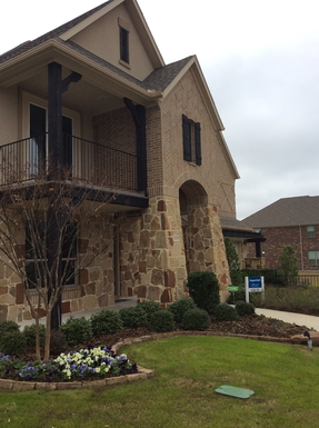 Home exchange in United States,Sachse, Tx,Pool, 4 bd, 3 ba, sleeps 10, 3 yrs old,Home Exchange & House Swap Listing Image