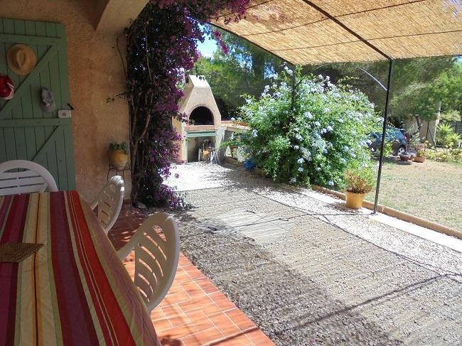 Wohnungstausch in Frankreich | 83500 | Family home with ...