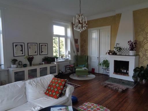 BoligBytte til,Sweden,Stockholm, 0k, S,Livingroom