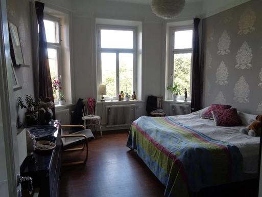 BoligBytte til,Sweden,Stockholm, 0k, S,Bedroom 1