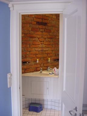 BoligBytte til,Sweden,Stockholm, 0k, S,Bathroom