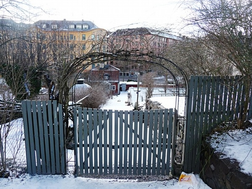 BoligBytte til,Sweden,Stockholm, 0k, S,Winterview Surrondings