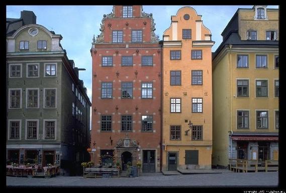 BoligBytte til,Sweden,Stockholm, 0k, S,Old city