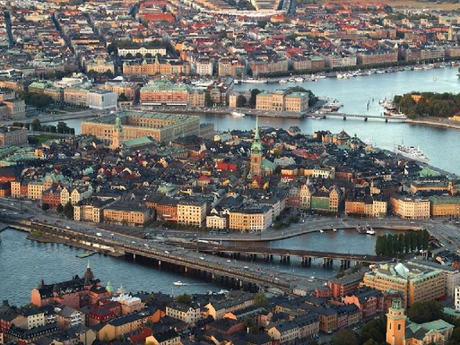 BoligBytte til,Sweden,Stockholm, 0k, S,Stockholm
