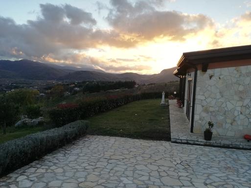 BoligBytte til Italien,Potenza, Basilicata,New home exchange offer in Pignola Italy,Boligbytte billeder