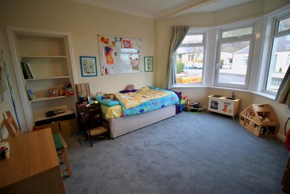 BoligBytte til,United Kingdom,Edinburgh,Bedroom