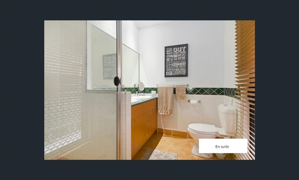 Home exchange in,Australia,gold coast,House photos, home images