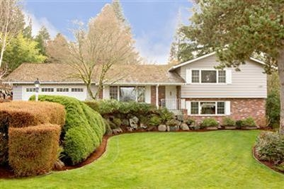 Home exchange country Verenigde Staten,mercer island, WA,Large 4 BR/3BA Home in Upscale Seattle Suburb,Home Exchange Listing Image