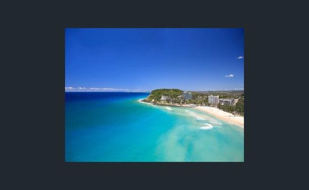Home exchange in,Australia,gold coast,Burleigh Heads