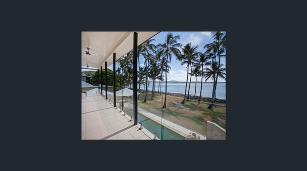Home exchange in,Australia,MACKAY,House photos, home images