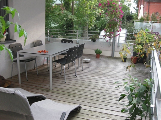 Home exchange in Austria,Linz, Oberösterreich,Austria | Comfortable apartment in Linz,Home Exchange & Home Swap Listing Image