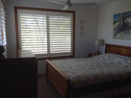 Home exchange in,Australia,WOOLGOOLGA,House photos, home images