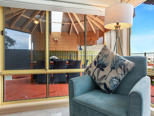 Home exchange in,Australia,Port Elliot,House photos, home images