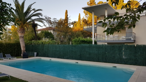 Home exchange country Fransa,CANNES, ,Splendid appartment in Cannes French Riviera,Home Exchange Listing Image