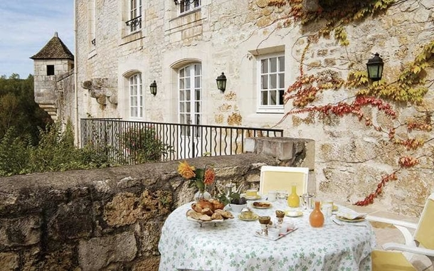 BoligBytte til,France,Rocamadour,Gastronomy of the French Southwest