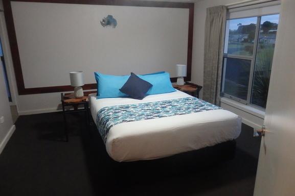BoligBytte til,Australia,Mount Gambier,Main Bedroom