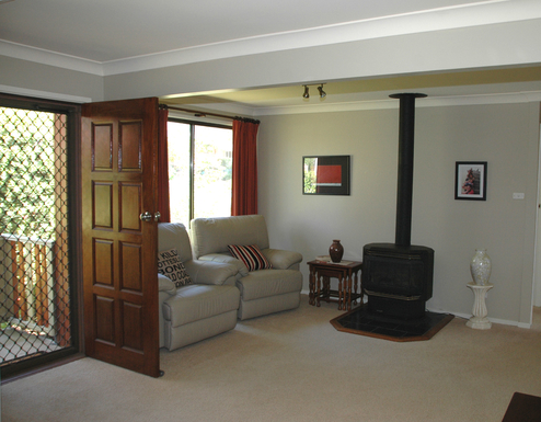 Home exchange in,Australia,Wentworth Falls,House photos, home images