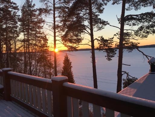 BoligBytte til,Finland,Hämeenlinna,Boligbytte billeder