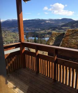 BoligBytte til,Norway,Voss,Fantastic view
