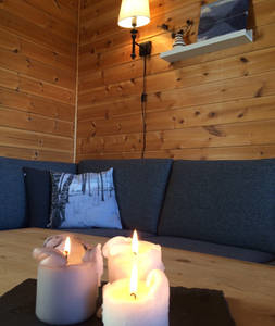 BoligBytte til,Norway,Voss,Nice and cosy cabin