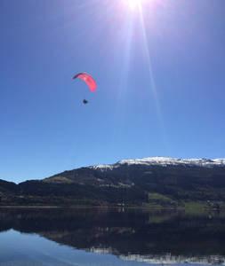 BoligBytte til,Norway,Voss,Tempted to try? Visit www.vossatandem.no