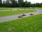 BoligBytte til,Netherlands,Amsterdam, 30m, S,Driebergen Kart Circuit