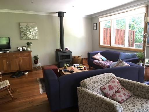 BoligBytte til,Australia,Leura,living room