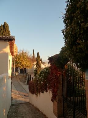 BoligBytte til,Spain,GRANADA,Boligbytte billeder