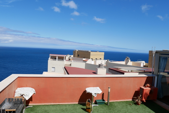 Home exchange in,Spain,Santa Cruz de Tenerife,House photos, home images
