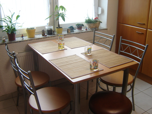 Koduvahetuse riik Saksamaa,Wolfsburg, Niedersachsen,COZY FAMILY HOME IN THE CITY OF WOLFSBURG,Home Exchange Listing Image