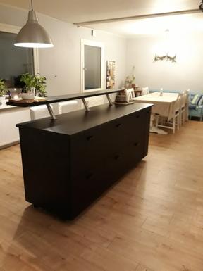 Boligbytte i  Sverige,Halmstad, HALLAND,House (2 floors+),Home Exchange & House Swap Listing Image