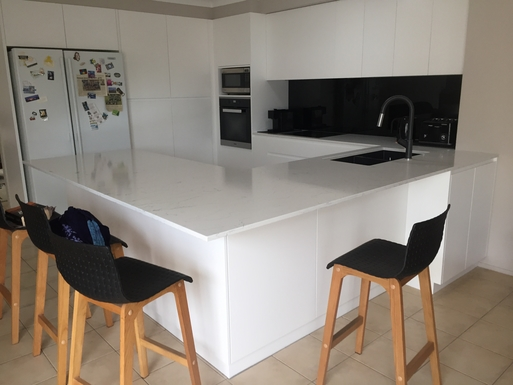 Home exchange in,Australia,ANNA BAY,Kitchen.K