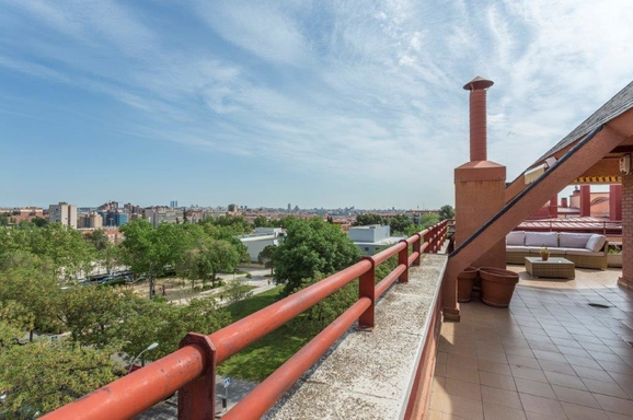 BoligBytte til,Spain,Madrid, 0k, W,Boligbytte billeder