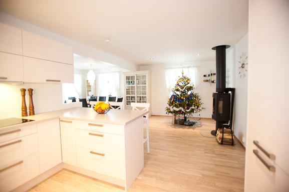 Koduvahetuse riik Norra,Sørumsand, Akershus,New home exchange offer in Sørumsand Norway,Home Exchange Listing Image