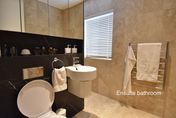 Home exchange in,Australia,Drummoyne,House photos, home images