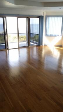 Home exchange in,Australia,SANDSTONE POINT,Upstairs-Meditation-Room-b
