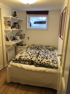 BoligBytte til,Norway,Oslo, 3, S,Bedroom 3