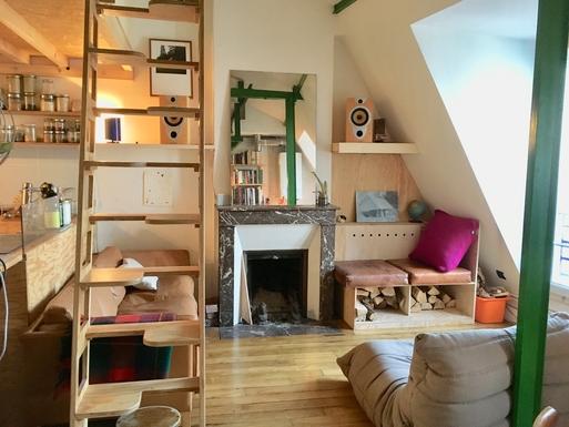 ,Scambi casa in: Belgium|Antwerp, 0k