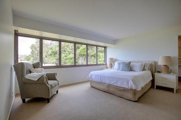 Home exchange in,Australia,Coffs Harbour, 9k, N,master bedroom