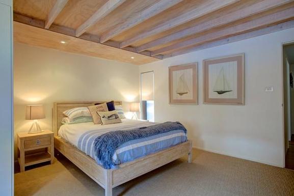 Home exchange in,Australia,Coffs Harbour, 9k, N,bedroom lower level