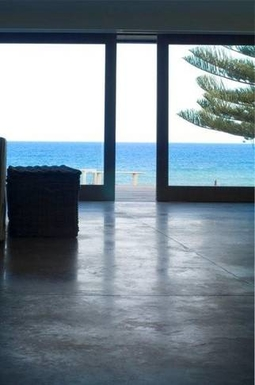 Home exchange in,Australia,Coffs Harbour, 9k, N,water view