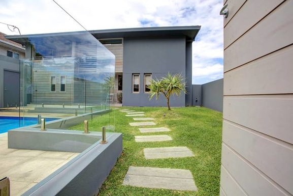 Home exchange in,Australia,Coffs Harbour, 9k, N,entry