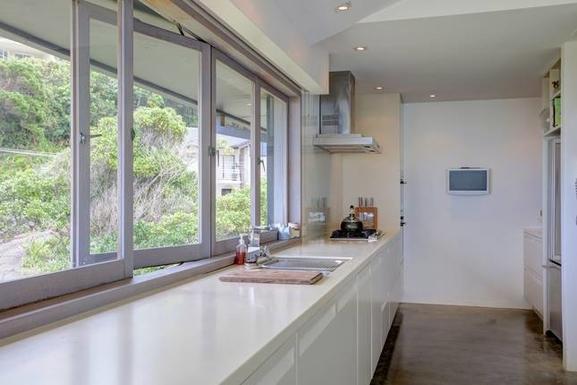 Home exchange in,Australia,Coffs Harbour, 9k, N,kitchen