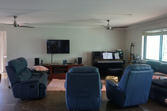 Home exchange in,Australia,SHAILER PARK,House photos, home images