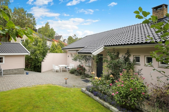 Home exchange in Norway,Halden, 1k, S, Ostfold,Large, beautiful home in the south of Norway.,Home Exchange & Home Swap Listing Image