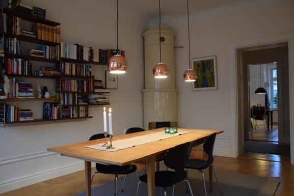 BoligBytte til,Sweden,Stockholm city, 0k,,Dining room