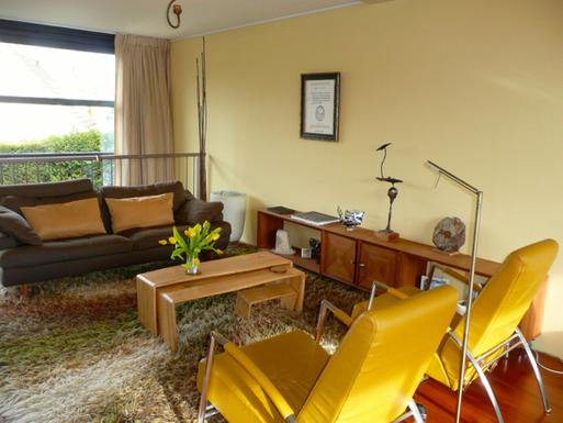 BoligBytte til,Netherlands,Amersfoort (Amsterdam 50N), 0k,,Living Room (2 nd floor)