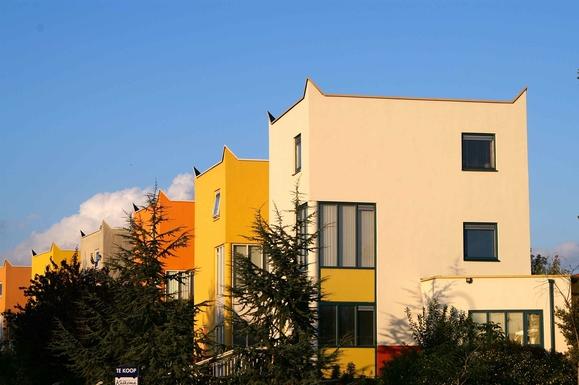 BoligBytte til,Netherlands,Amersfoort (Amsterdam 50N), 0k,,Boligbytte billeder